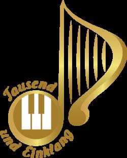 Musikschule Tausendundeinklang